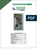 Durómetro Analógico NT .pdf