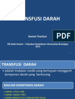 TRANSFUSI-DARAH.pdf