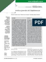pt141e[1].pdf