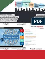 Periodismo y Redes Sociales PDF1