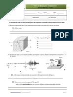 sismos-teste1 (1).pdf