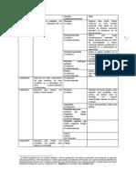 Aspeto, modalidade, tipologia verbal com soluções.pdf