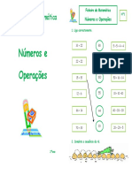 158366022-Ficheirodematematica-Numeros-e-Operacoes-2ano.pdf