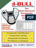2010053119923029.pdf