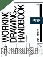 Manual Desen Usa