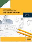 YTONG_Katalog_proizvoda_2017.pdf