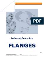 Apostila_Informacoes_sobre_flanges_Tecem.pdf