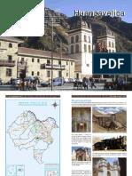 Recursos Turísticos Provincia Huancavelica (1).pdf