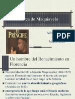 7.2 - Maquiavelo (3)