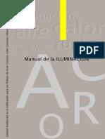 Manual-1-ILUMINACION.pdf