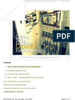 defining-size-and-location-of-capacitor-in-ele.pdf