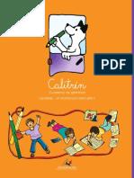 Calitren 1º.pdf