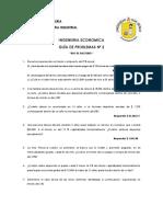 Guia-2-Uso-de-Factores.pdf