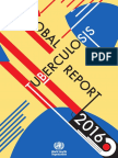 gtbr2016_executive_summary.pdf