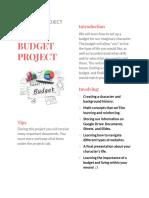 Budget Project.pdf
