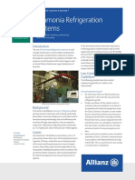 Ammonia Refrigeration Systems FINAL.pdf