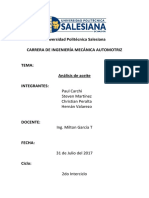 Analisis de aceites.pdf