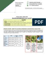 17 ART 00P Bulletin Viticole Vaudois 5 01-05-17