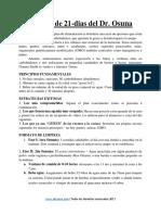 reto 21 dias dr osuna.pdf