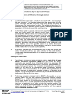 TORs International Airport Expansion Legal Advisor (1).pdf