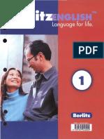 Berlitz English Level 1 _-_ Book.pdf