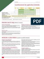 2017_01_f_1050.pdf