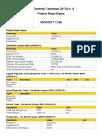 JAD00141_PSRPT_2017-07-30_12.56.14