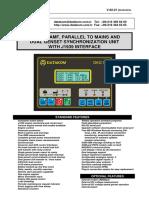705_USER.pdf