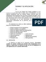 personal1.pdf