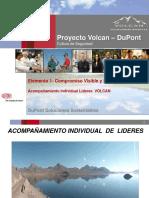 Presentación de Acompañamiento a Líderes Volcan.pptx
