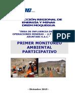 INFORME MONITOREO AMBIENTAL.pdf