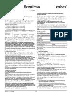 PreciControl Everolimus.ms_07294131190.V1.en.pdf