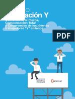 43790E02. Estudio 2015 - Generación Y Comunicación Interna, Compensación Total y Compromiso de los jóvenes trabajadores.pdf