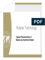 02.2Typical Characteristics of NR and SR.pdf