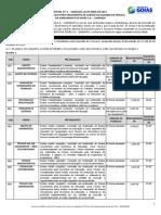 600_Edital Saneago.pdf