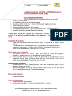 requisitos-e-instructivo-para-solicitar-fideicomiso-1.pdf