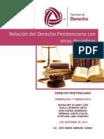 RELACION_DEL_DERECHO_PENITENCIARIO_CON_O.docx