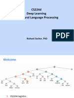 CS224d-Lecture1.pdf