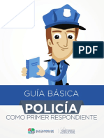 GUIA BASICA.pdf