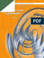 1558_en_avant_deb_extrait.pdf