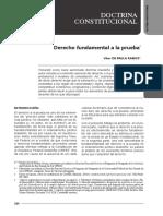 Derecho_fundamental_a_la_prueba_Vitor_de.pdf