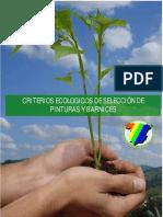 Guia criterios_Pinturas.pdf