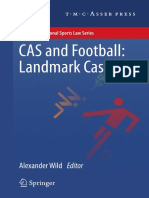 Digital_2015!4!20399642-CAS and Football- Landmark Cases
