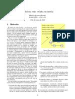 Análisis de redes sociales - un tutorial.pdf