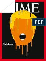 Time - August 22 2016 USA
