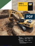 hydraulic_excavator_325dl.pdf