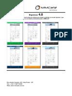 Manual Do Expresso_V2