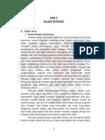 pola asuh.pdf