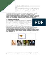 Udp-segmentación de Mercados- Paper