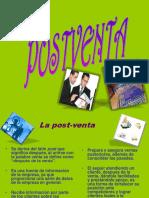 postventa-091113110412-phpapp02
